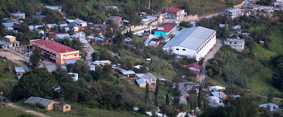 Trinidad_03